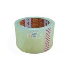 Băng keo 7.2cm_100Yard