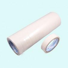 Băng keo giấy 1.6cm