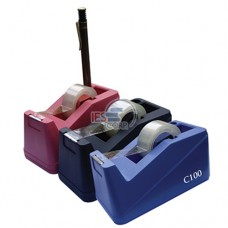 Cắt băng keo trung TTH C100