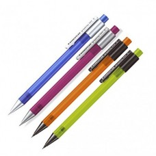 Bút chì bấm Steadler 777 - 05
