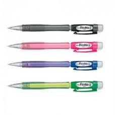 Bút chì bấm Pentel AX105