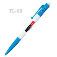 Bút bi Thiên Long TL08