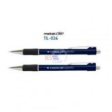 Bút bi Thiên Long TL032