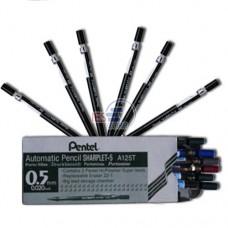 Bút chì bấm Pentel A125T