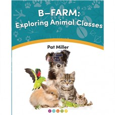 B-FARM: Exploring Animal Classes