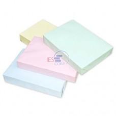 Bìa Thái trắng A3 ĐL 160