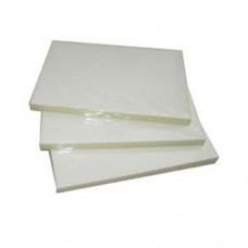 Bìa Thái trắng A4 ĐL 160
