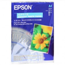 Giấy in ảnh Epson SO41579 A4