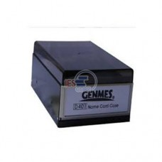 Hộp đựng Card Genmes 401 (400 card)