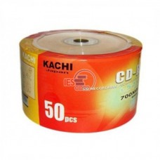 Đĩa CD Kachi (Lốc 50)
