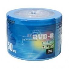 Đĩa DVD Kachi (Lốc 50)
