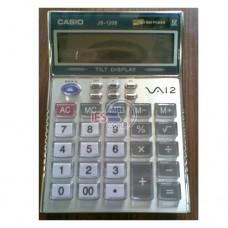 Máy tính Casio DS 1208