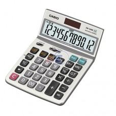 Máy tính Casio DS 120MS