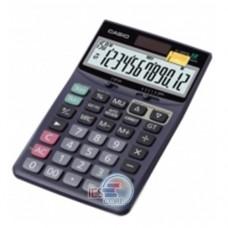 Máy tính Casio DS 3300