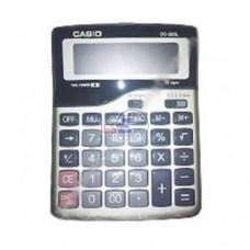 Máy tính Casio DS 688