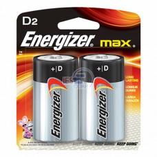 Pin đại Energizer