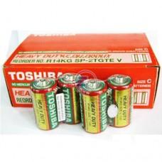 Pin trung Toshiba